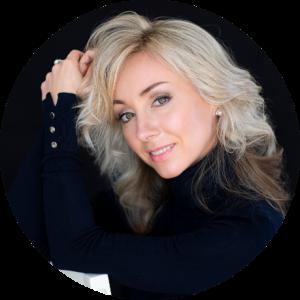 Елена Балацкая - психолог
