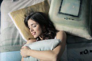 Исцеляющая музыка перед сном — 432 Гц