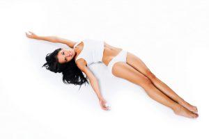 Сильная аффирмация на похудение — стройность и красота