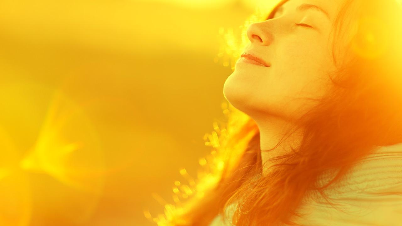 ХООПОНОПОНО медитация — изменение подсознательных программ