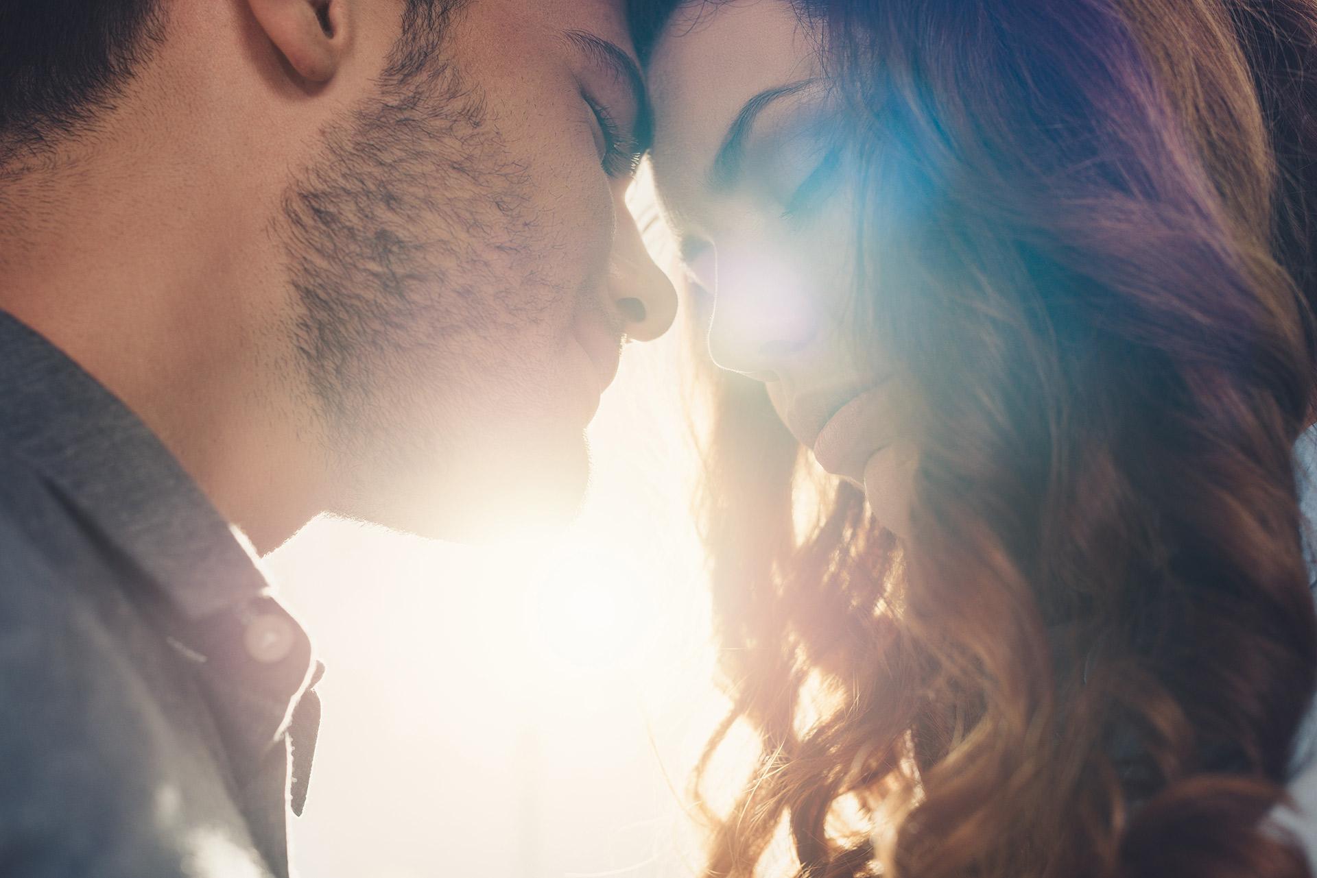 Медитация для мужчин на привлечение любви