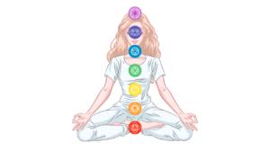 Исцеляющая медитация для первой чакры Елены Балацкой