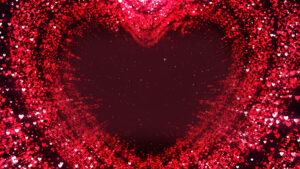 Сильнейшие аффирмации на любовь — привлечение любви и улучшение отношений