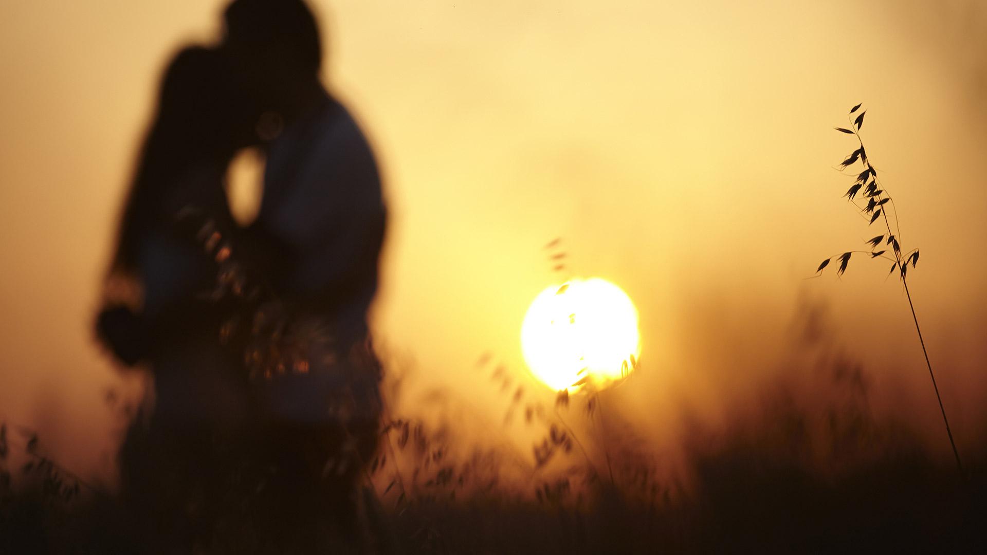 Молитва за мужа, творящая чудеса