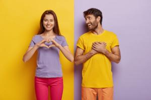 Как избавиться от обиды и злости на мужа