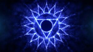 Сокровенная медитация на 5 чакру